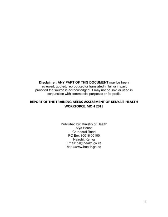 2015 assessment 2 Good practice guide on recording, coding, reporting and assessment of medication  draft agreed 1by pharmacovigilance risk assessment committee (prac ) 2 february 2015.