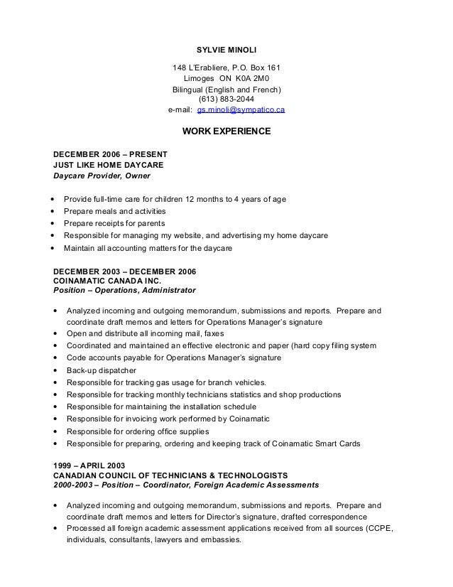 Executive Chef Cover Letter Sample LiveCareer Carpinteria Rural Friedrich  Risk Management Analyst Cover Letter Investment Banking