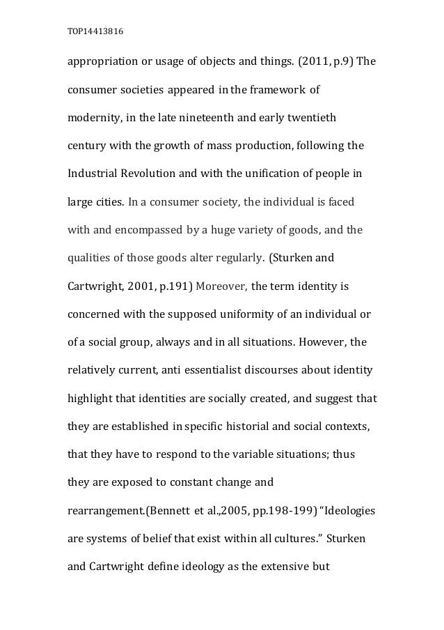 Who Do You Admire Essay Consumer Culture Essay Culture Of The  Culture Essay Example Ap English  Literature Essay Questions Examples Of Argumentative Essays also The Crucible John Proctor Essay Culture Essays Consumer Culture Essay Culture Essay Example Ap  Compare And Contrast Essay Cats And Dogs