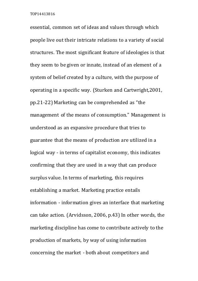 Consumer Culture Essay   Reflective Essay On English Class also Topics Of Essays For High School Students  Buy Cover Letter
