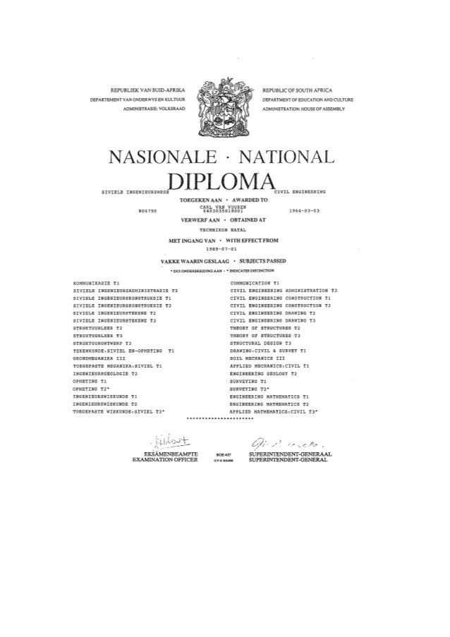 national subsidiary diploma essay As we widen the limit by categorizing and scrutinising critical factors that multi-national to a subsidiary in france essay uk, how to manage subsidiaries.