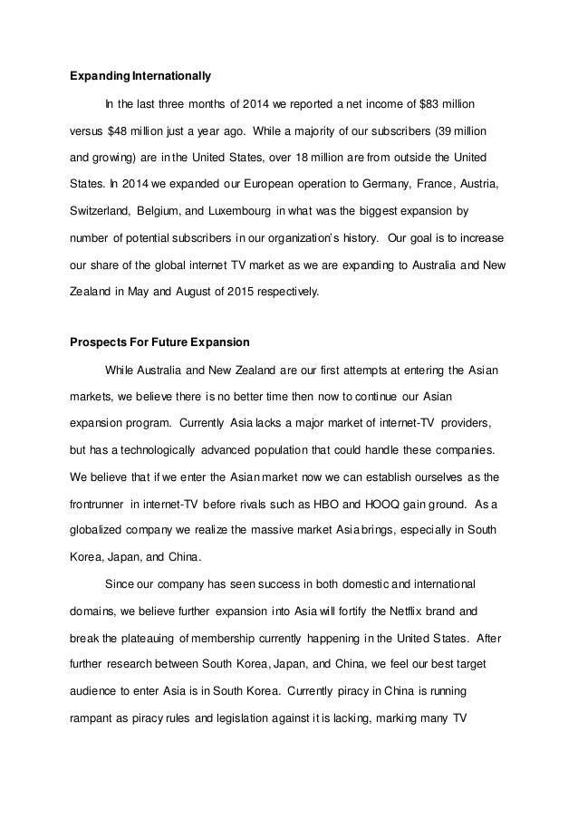 International business ethics topics for essays