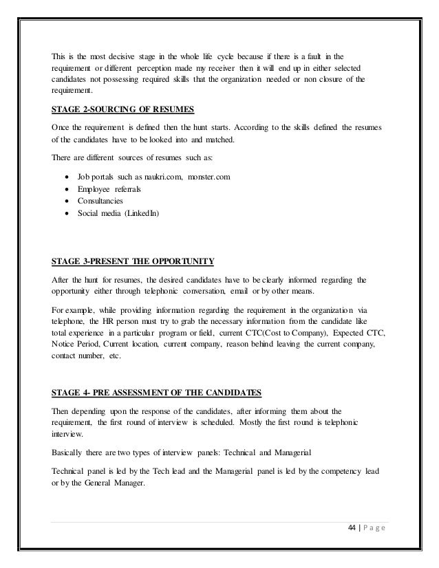 amazing meaning of ctc in resume gallery simple resume office