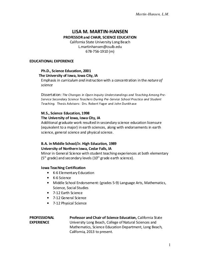 Earth science coursework iowa geography homework united states