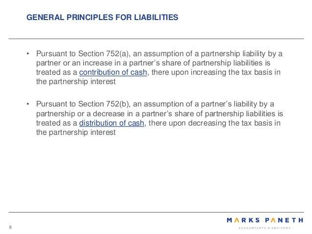 Partnership Liability Sharing 6 23 16 Mwh