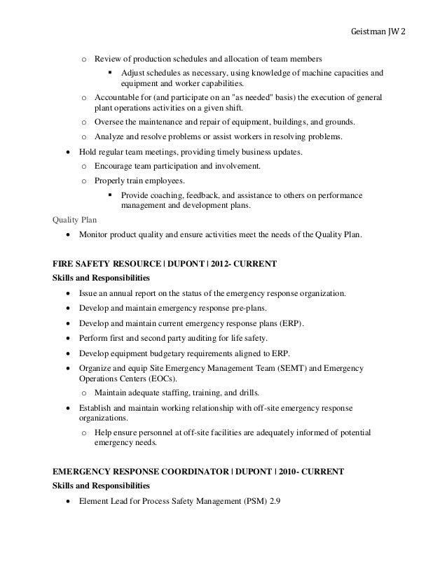 Hotel Night Auditor Resume Pdf Wayne Geistman Resume Spanish Resume Word with Customer Services Resume Word  Babysitting On A Resume Pdf
