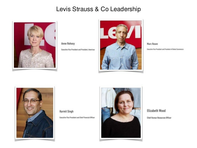 levi strauss marketing mix Apply for a job with levi strauss & co as a/an manager, advanced analytics in sf, ca  proficiency with marketing mix models, syndicated cpg data / pos.