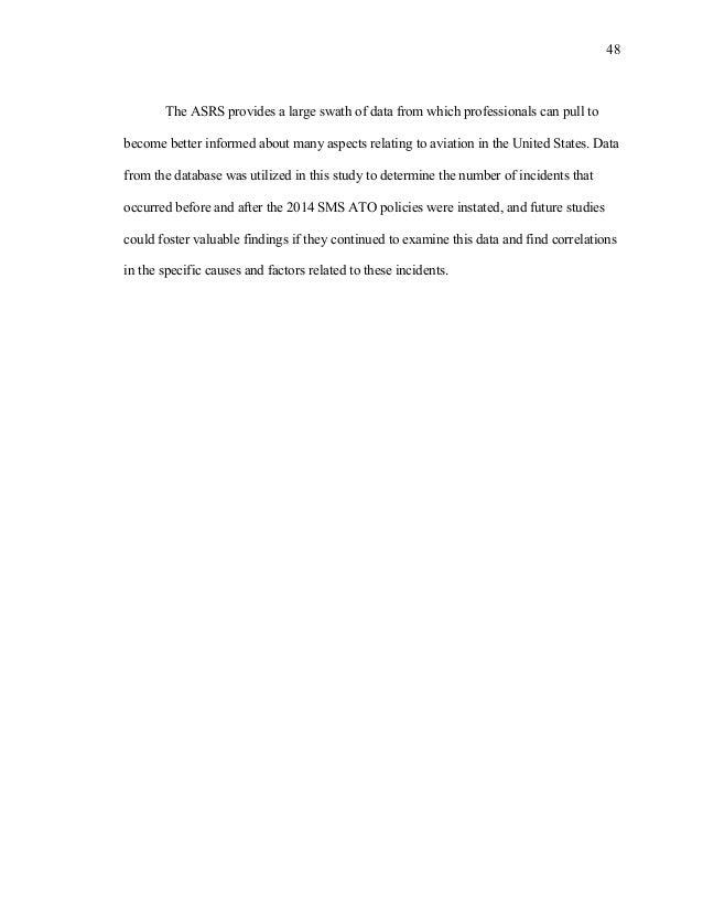 opinion about school uniforms essay hook