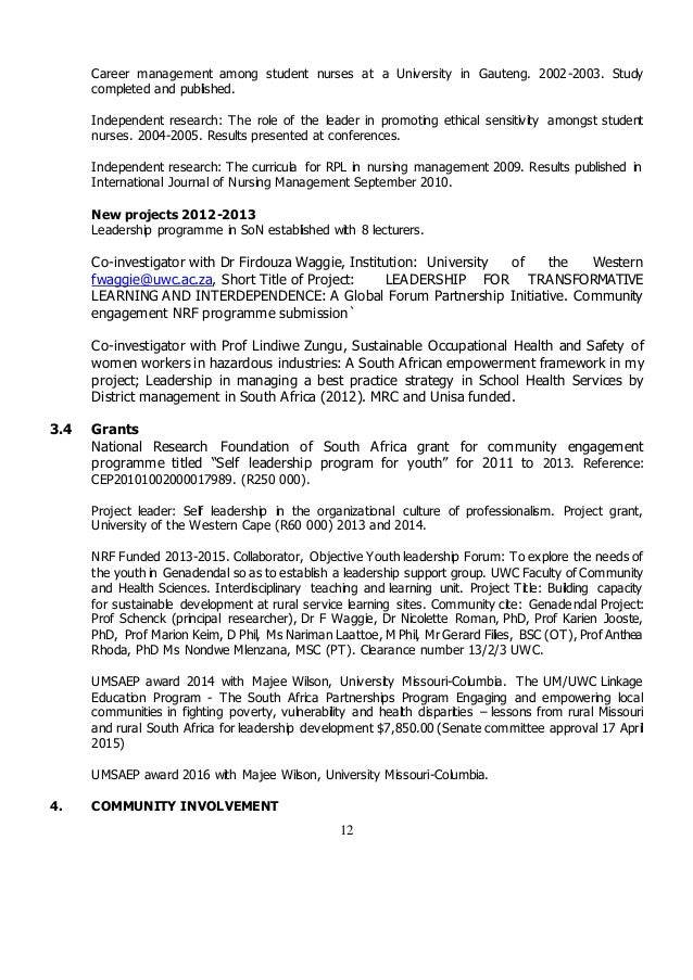 Argumentative Essay Euthanasia Youths The Classification Essay In Spanish Inquisition Research Essay Proposal Template also Essay Topics For Research Paper  Analysis And Synthesis Essay