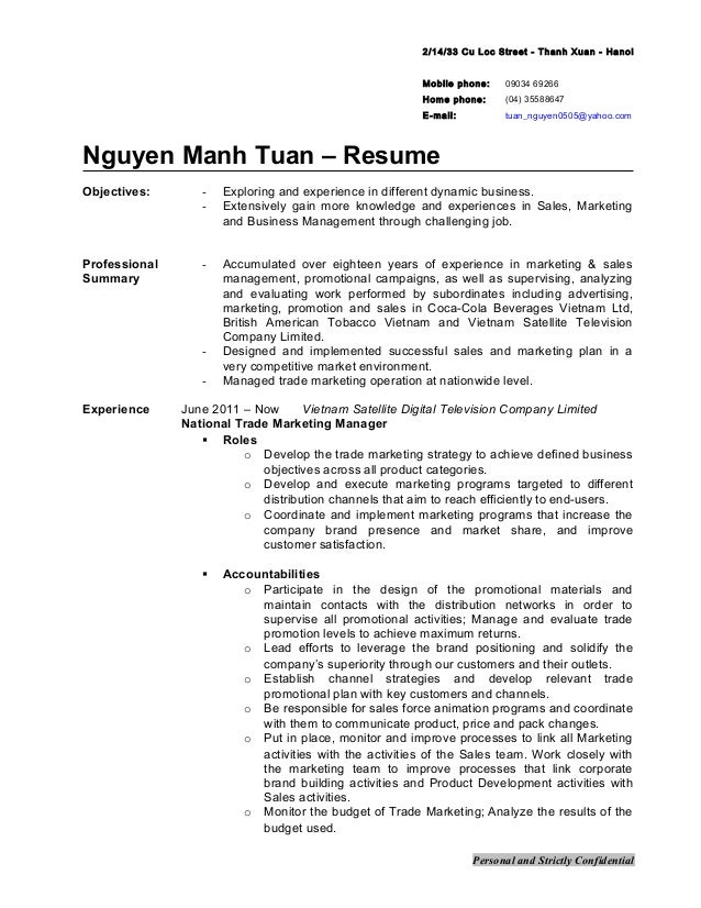 college essay about yourself exles resume sle