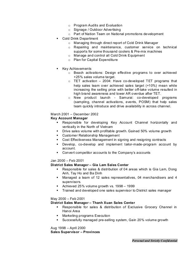 advertising resume examples successful resumes examples professional summary resume successful resumes examples professional resume templates microsoft - Successful Resume Templates