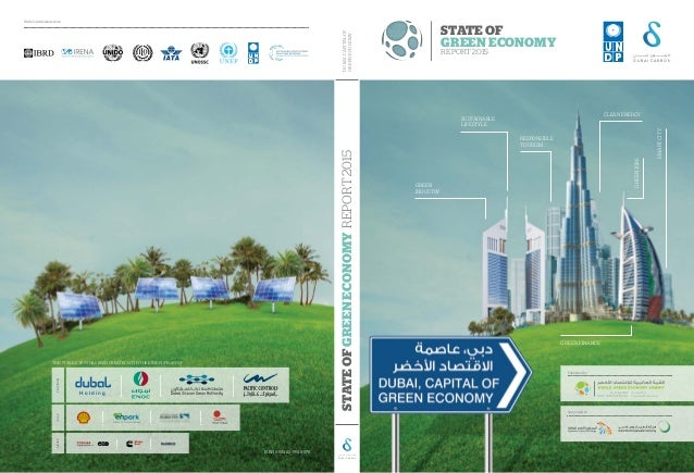 State of green economy report 201510oct2014 clean energy sustainable lifestyle green industry greenjobs responsible tourism smartcity green finance supported by publi malvernweather Image collections