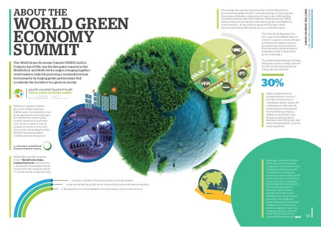 State of green economy report 201510oct2014 global green economy marketplace for technologies products and services greeneconomyreport2015 meetthegreeneconomy 36 20 malvernweather Image collections