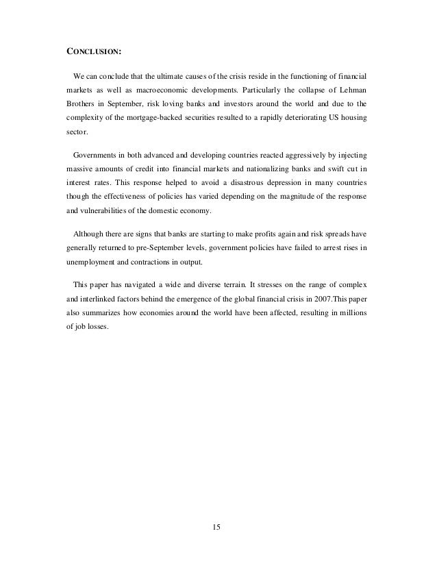 significance of chapter 5 essay Chapter 5 essay submitted by: below is an essay on chapter 5 from anti essays, your source for research papers  an analysis on the importance of chapter.