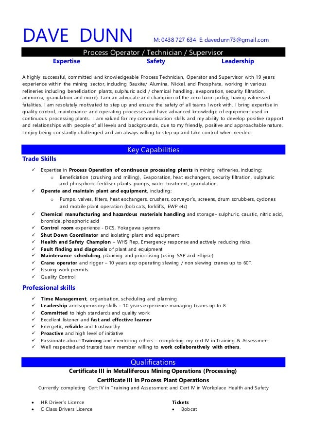 stunning police promotion resume images simple resume office