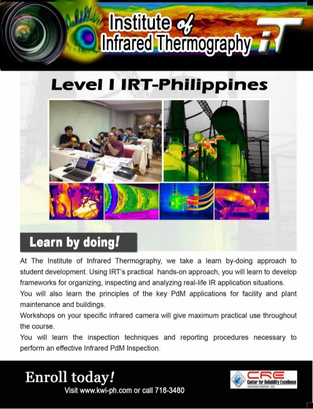 Institute of Infrared Thermography(1)pdf