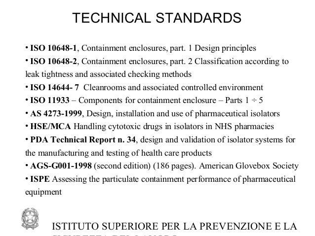ISO 10648-1 PDF