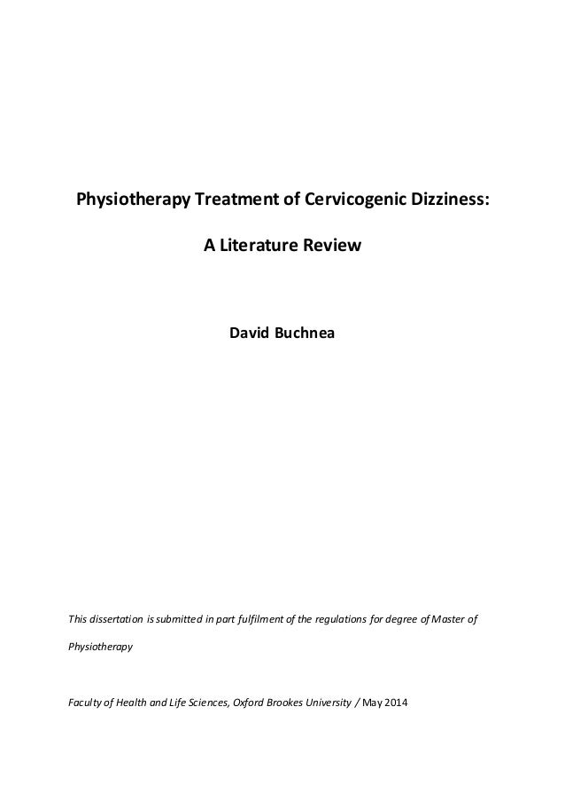 Dissertation of david carawiay