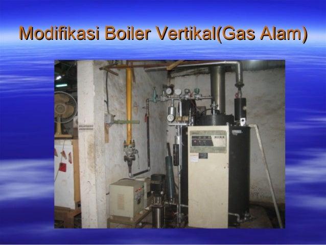 Image Result For Boiler Vertikal