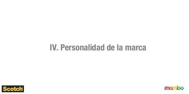 Estilo de Vida.! Mamá de 35 años NSE A/B, casada con 1 hijo de 6 años. Vive en el límite de Miraflores con San Isidro.! Per...