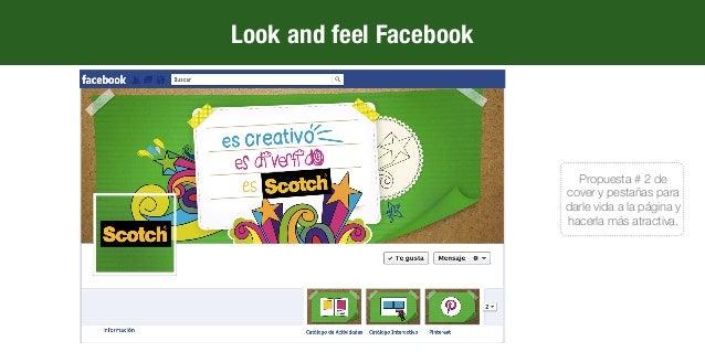 """Look and feel Posts – Campaña escolar Texto: """"¡Este verano pasa más tiempo junto a tu hijo con las actividades que te trae..."""