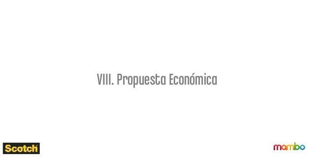 Asignación de recursos (S/.) Servicio. Gestión estratégica de los medios digitales (Facebook y Pinterest). Propuestas crea...