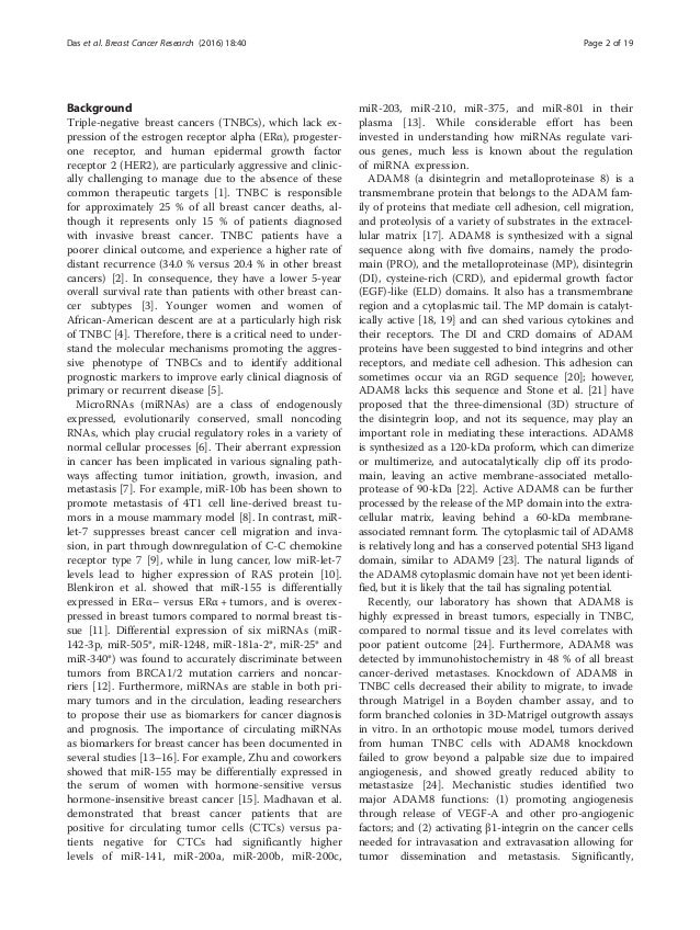 cancer review articles pdf 2017