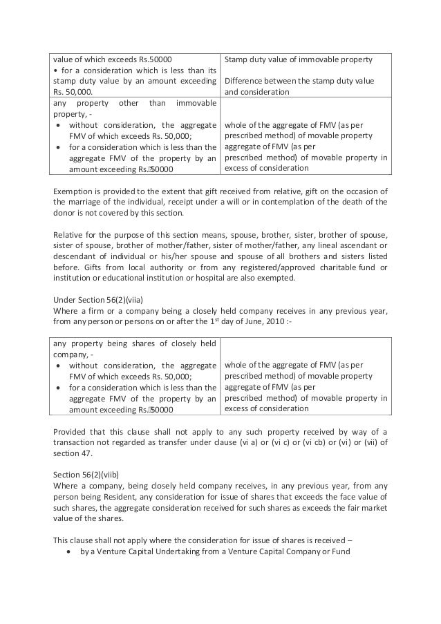 Outstanding Loss Prevention Resume Cover Letter Motif - Best Resume ...