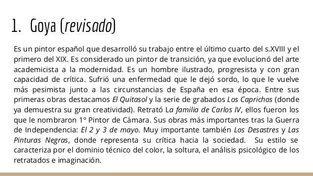 Explicacion de autores_en_diez_lineas_turno_2_20_21 Slide 3