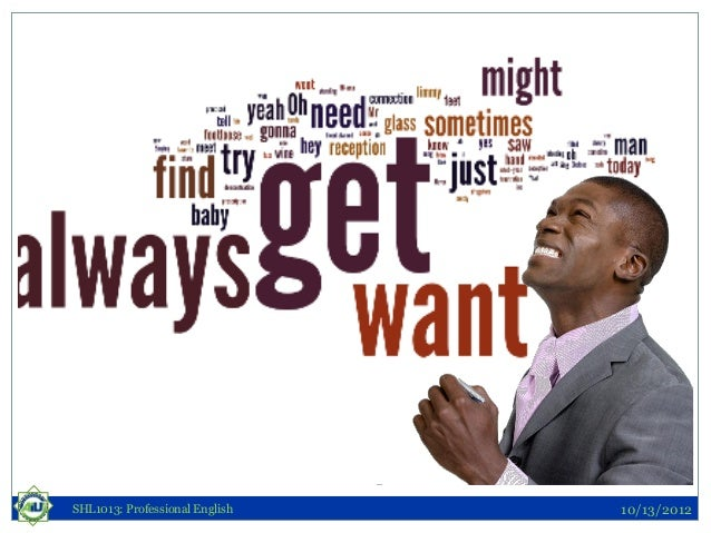 persuasive job application letter A resume without a cover letter may be considered a spam job application, because the recruiter is not sure if you made a particular effort to apply for the job, or not 10 steps to writing a cover letter writing a persuasive cover letter is a highly valuable skill that will propel your applications into the shortlist of candidates to.
