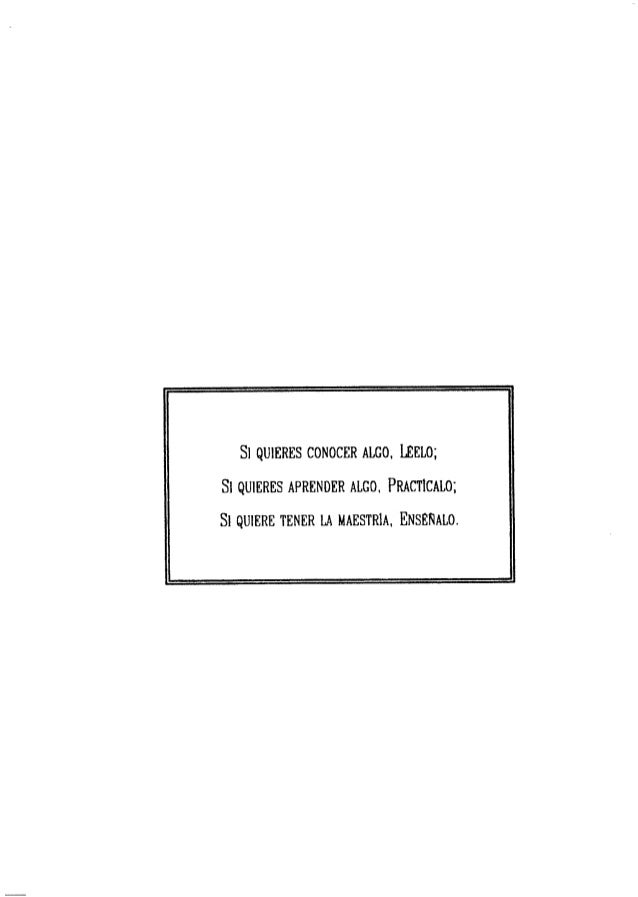 kundalini - manual para maestros (tomo I) Slide 3