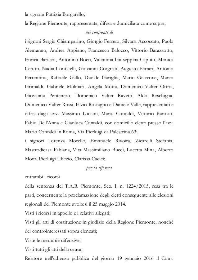 Claudia ferrari vs francesco malcom 6