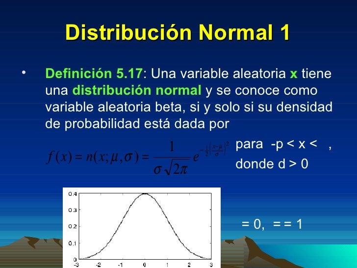 0 prob5 for Definicion de beta