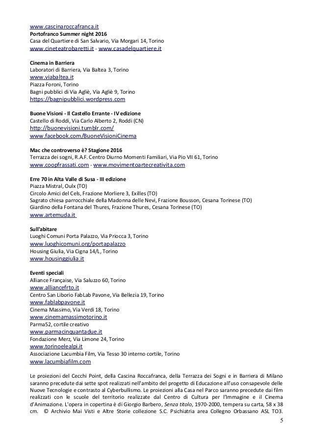 Watch online cinema torino due giardini programmazione - Cinema due giardini torino ...