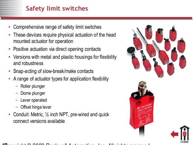 0 safety presentation master v1 18 638?cb=1394379557 0 safety presentation master v1 1734 ib8s wiring diagram at eliteediting.co