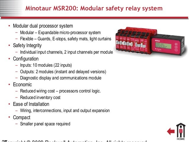 0 safety presentation master v1 25 638?cb=1394379557 0 safety presentation master v1 1734 ib8s wiring diagram at soozxer.org