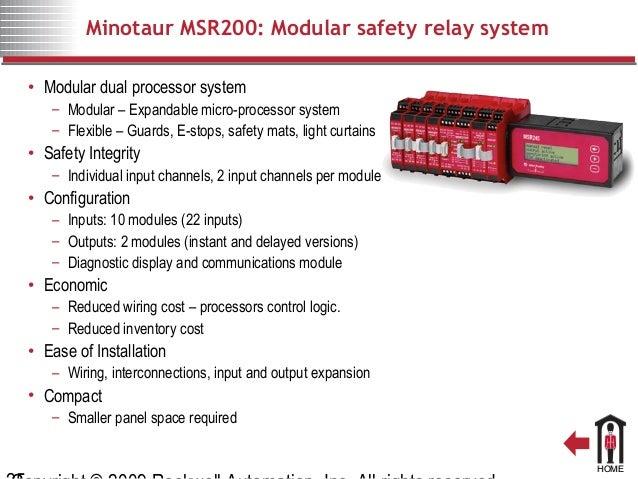 0 safety presentation master v1 25 638?cb=1394379557 0 safety presentation master v1 1734 ib8s wiring diagram at soozxer.org