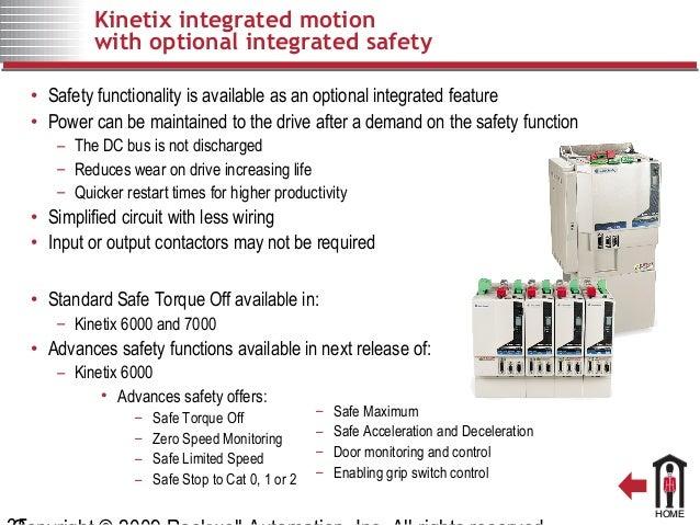 0 safety presentation master v1 35 638?cb\\\\\\\\\\\\\\\\\\\\\\\\\\\\\\\\\\\\\\\\\\\\\\\\\\\\\\\\\\\\\\\=1394379557 cub cadet wiring diagrams 2011 model 17wf2ac009,cadet \u2022 edmiracle co  at bakdesigns.co