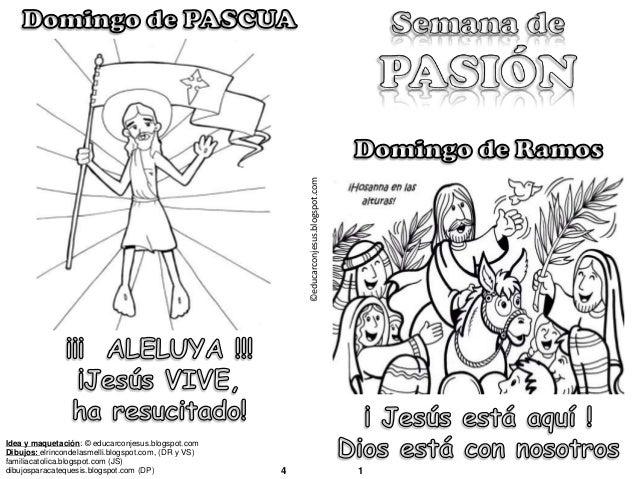©educarconjesus.blogspot.comIdea y maquetación: © educarconjesus.blogspot.comDibujos: elrincondelasmelli.blogspot.com, (DR...