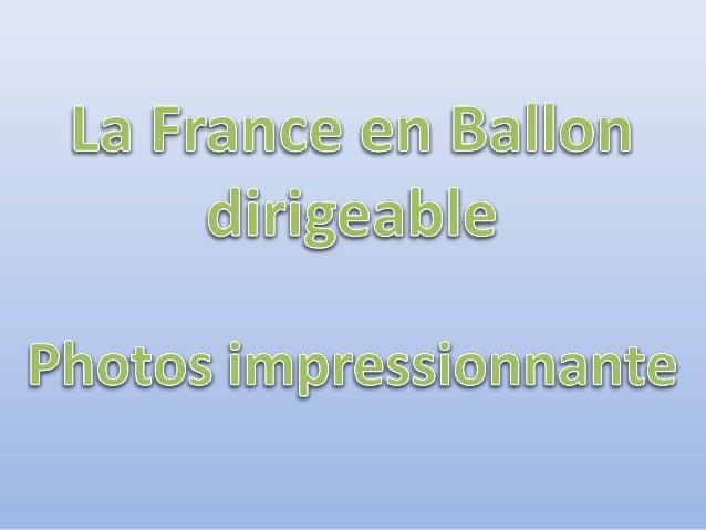 0 t en-ballon_15
