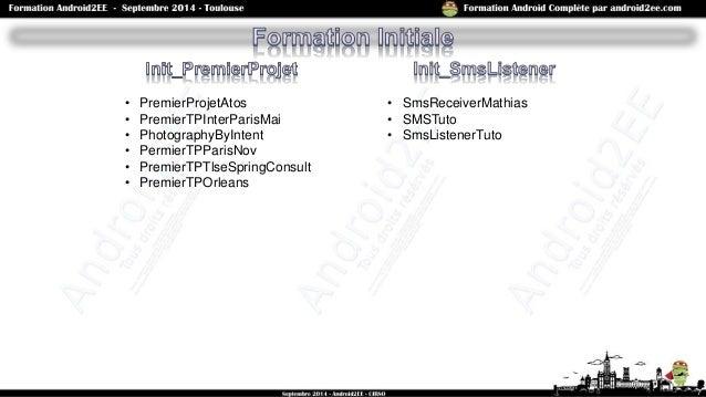 • PremierProjetAtos • PremierTPInterParisMai • PhotographyByIntent • PermierTPParisNov • PremierTPTlseSpringConsult • Prem...
