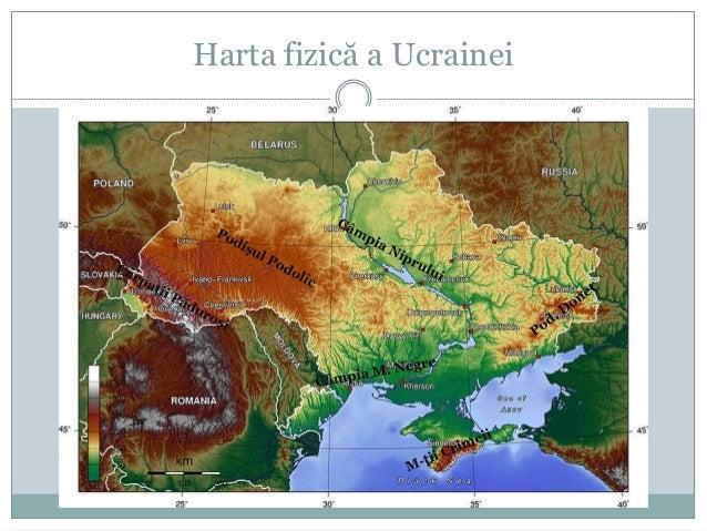 0 Ucraina