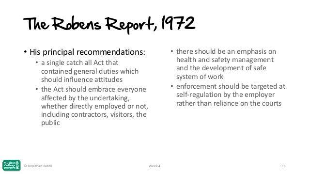 Scandinavian journal of work, environment & health systematic.