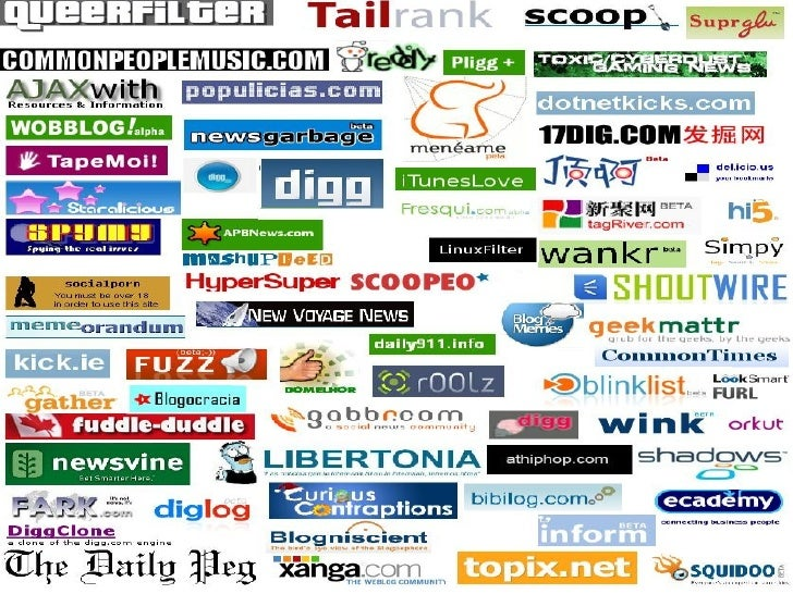 Web 1.0 was Commerce Web 2.0 is People                   - Ross Mayfield   Web 2.0 seems to be like Pink Floyd  lyrics: It...