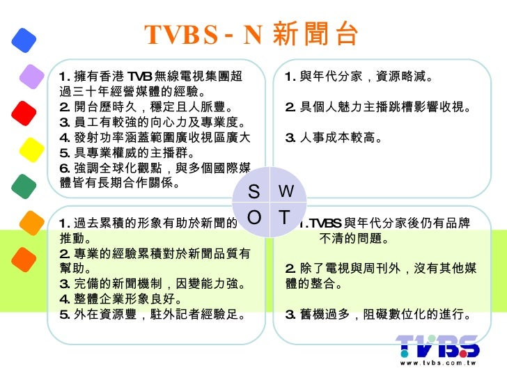 tvb swot Mytv free download - mytv, falcovis mytv, mytv super, and many more programs.