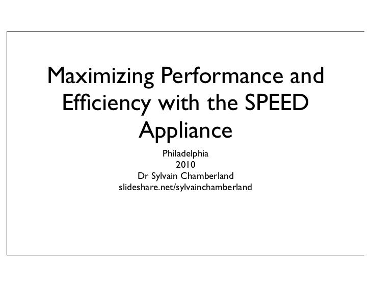 1-0_Benefits-SPEED_Appliance_sylvainchamberland_orthodontiste_quebec