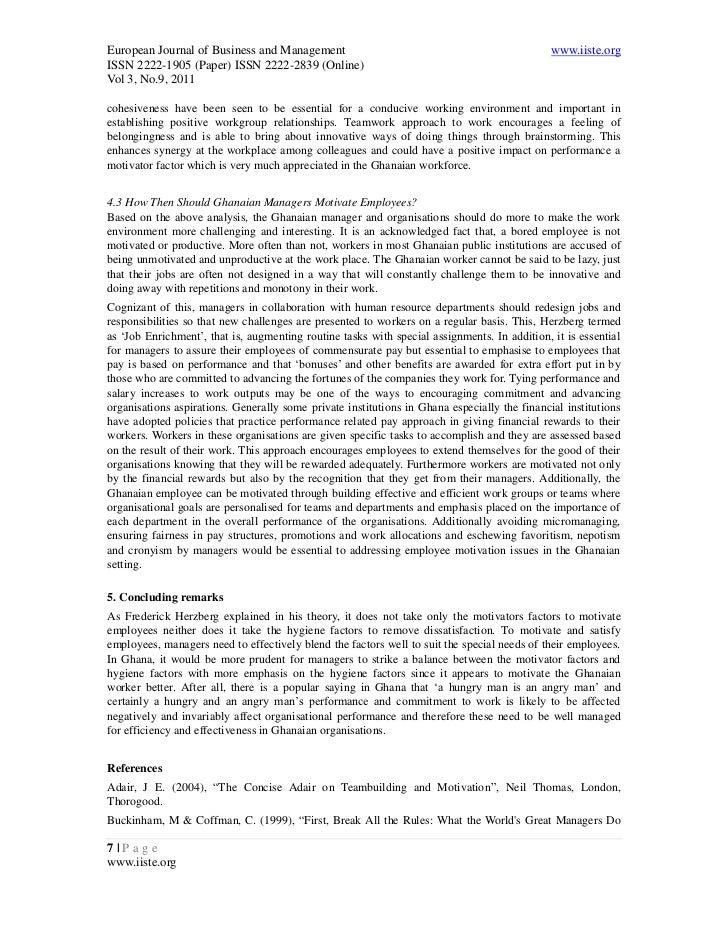 the application of motivational theories in Handbook of moral motivation theories, models, applications edited by karin heinrichs goethe-university frankfurt, germany fritz oser university of fribourg, switzerland.