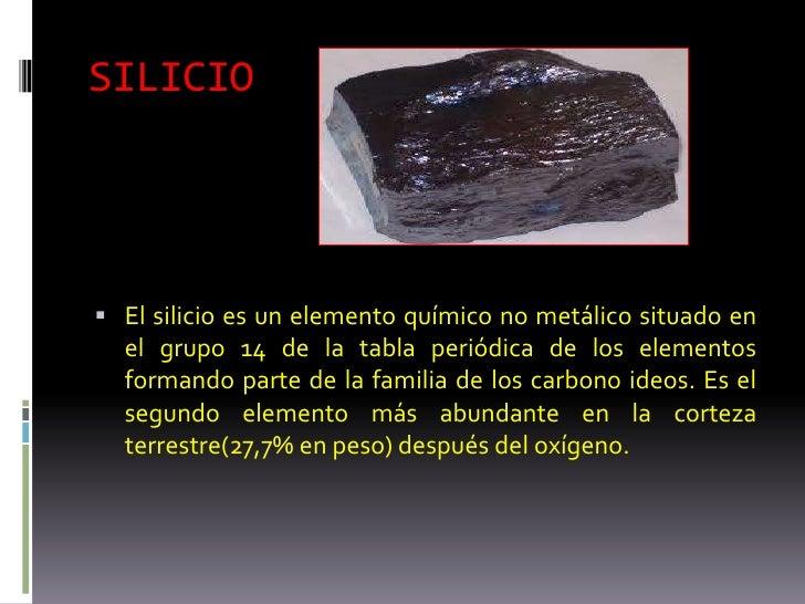 Solidos cristalinos solidos cristalinosbr 2 urtaz Image collections