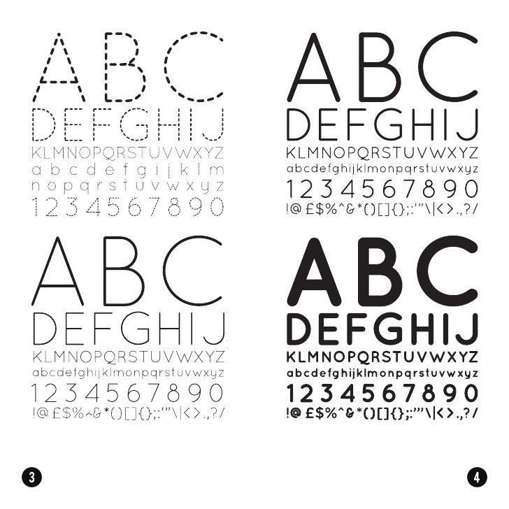 BEST & MOST LOVELIEST FREE FONTS BROUGHT TO YOU WITH LOTS OF LOVE BY            FONTFACE™  COME ALONG AND VISIT US AT FONT...