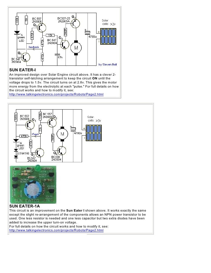 1 100 transistorcircuits